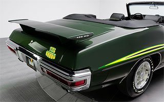 1971-Pontiac-GTO-Judge-Convertible-spoiler