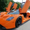 2009-raptor-GTR