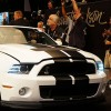 2014-shelby-gt500-convt-charity