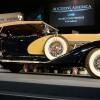 auctions-america-640