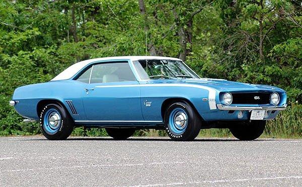 barrett-1969-camaro-l89-675