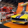 Hot Wheels Drag Race Cars