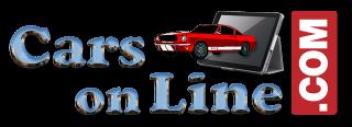 COL logo