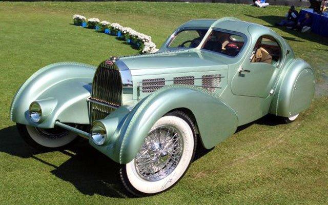 1934-Bugatti-Type-57