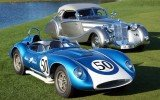 Best-of-Show-Cars