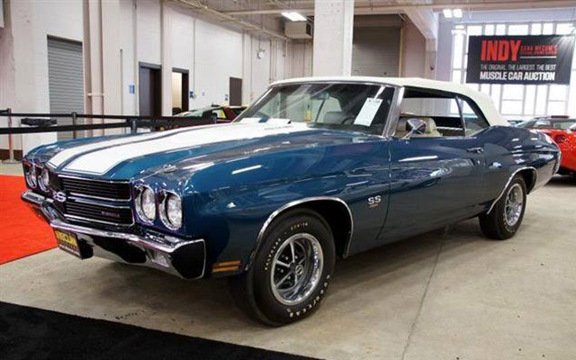 1970 chevelle ss 454 ls6 for autos weblog. Black Bedroom Furniture Sets. Home Design Ideas