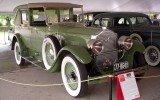 1924 Packard 8