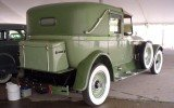 1924-packard-8-rear
