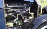 1927-buick-master-sedan-engine