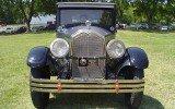 1927-buick-master-sedan-front