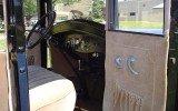 1927-buick-master-sedan-interior
