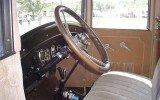 1927-buick-master-sedan-wheel
