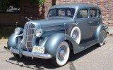 1935-dodge