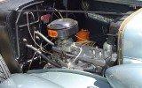 1935-dodge-engine