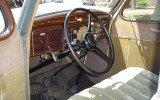 1935-dodge-interior