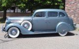 1935-dodge-side