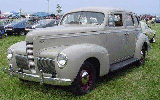 1940-nash-lafayette-1