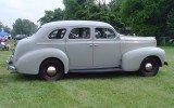 1940-nash-lafayette-4