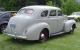 1940-nash-lafayette-5