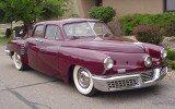 1948-tucker