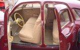 1948-tucker-doors
