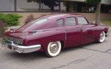1948-tucker-rear