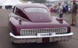 1948-tucker-rear-2