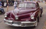 1948-tucker-sedan