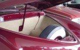1948-tucker-trunk