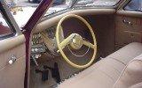1948-tucker-wheel