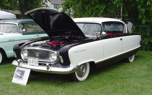 1955-nash-ambassador-1