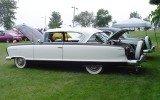 1955-nash-ambassador-2