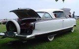 1955-nash-ambassador-3