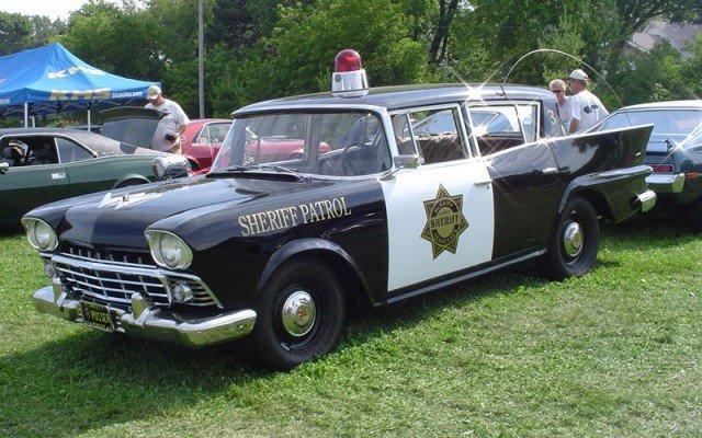 1959-rambler-6-custom-1