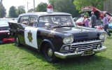 1959-rambler-6-custom-2