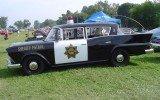 1959-rambler-6-custom-3