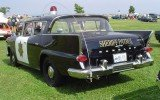 1959-rambler-6-custom-4