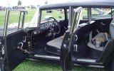 1959-rambler-6-custom-5