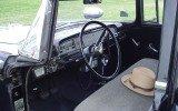 1959-rambler-6-custom-6