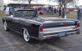 1964-lincoln-continental-rear
