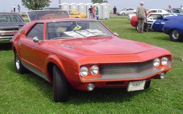 1966-amx-prototype-1