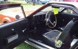 1966-amx-prototype-5
