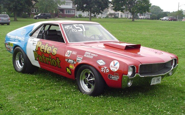 1969-amx-superstock-1