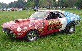 1969-amx-superstock-2