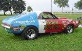 1969-amx-superstock-3