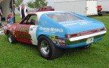 1969-amx-superstock-4