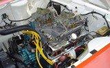 1969-amx-superstock-6