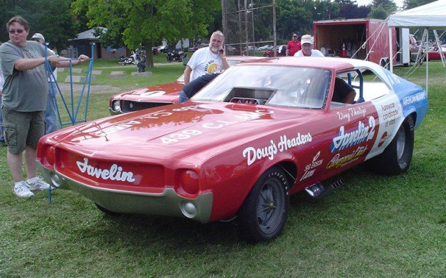 1969-javelin-funny-car-1