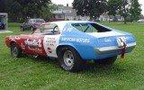 1969-javelin-funny-car-2