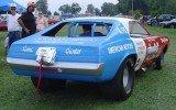 1969-javelin-funny-car-3